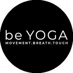 Personal Yoga | Business Yoga | Thai Yoga Massage | Atem- und Bewusstseinsarbeit