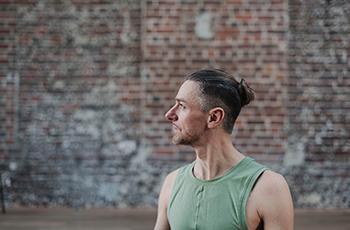 Social Distancing – Abstand halten aus yogischer Sicht
